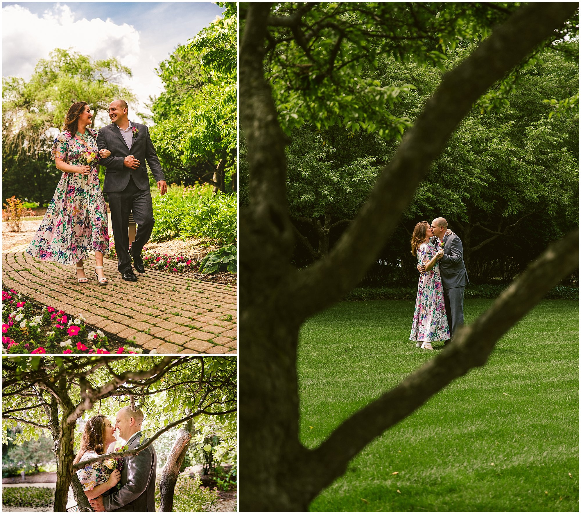 battle creek wedding photographer