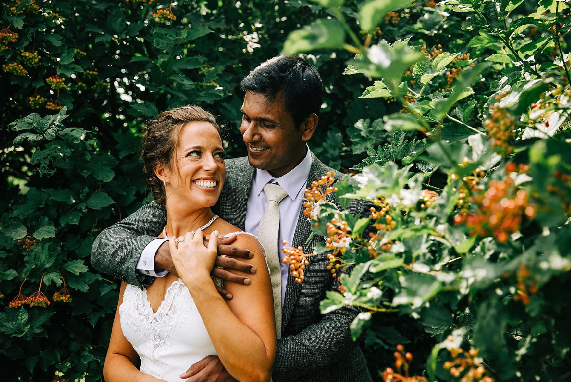 Frutig-farms-wedding-ann-arbor