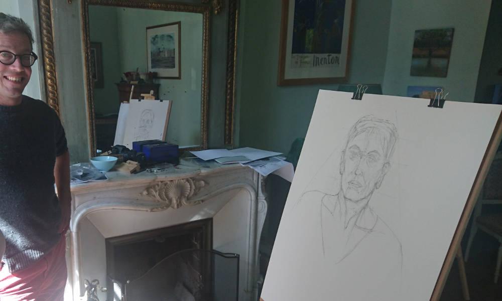 abbey-art-learn-to-draw-hugo-evans-artistJPG.JPG