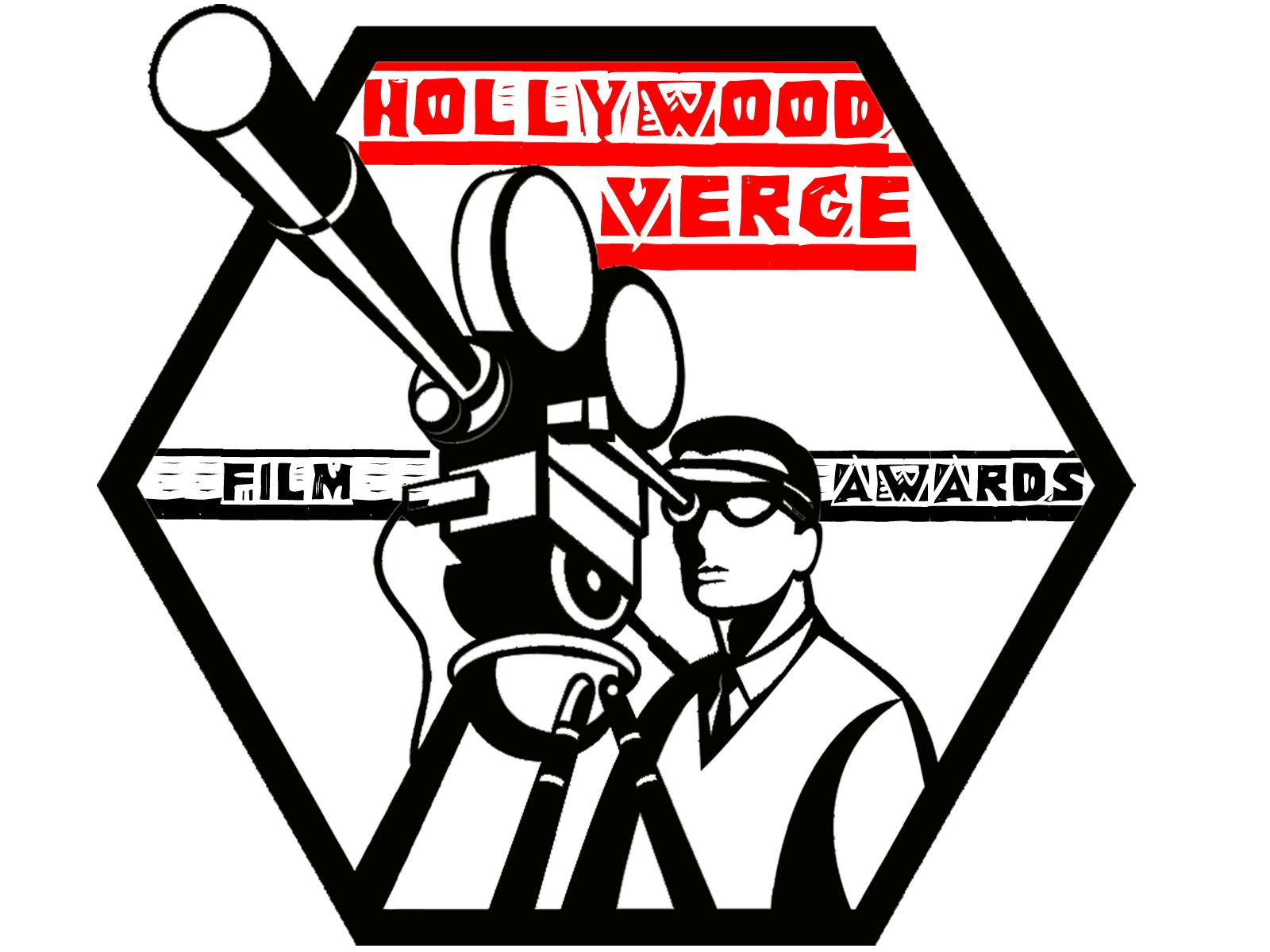 hollywoodverge.png