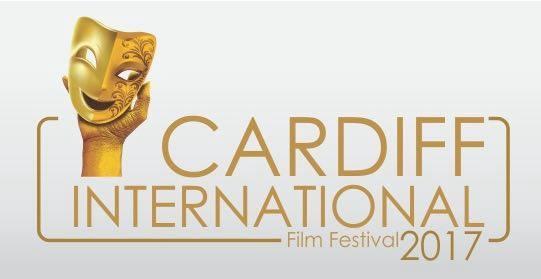cardiff_festival.jpg