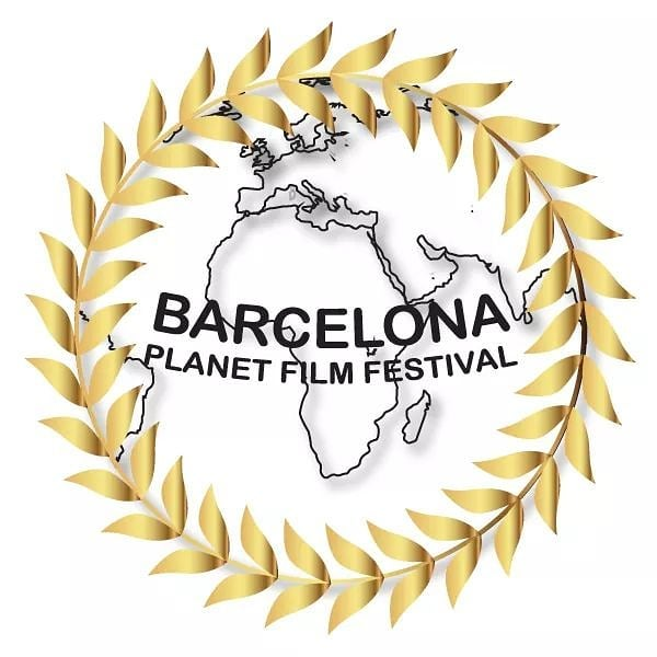 Barcelona_Planet_Film_Festival.jpg