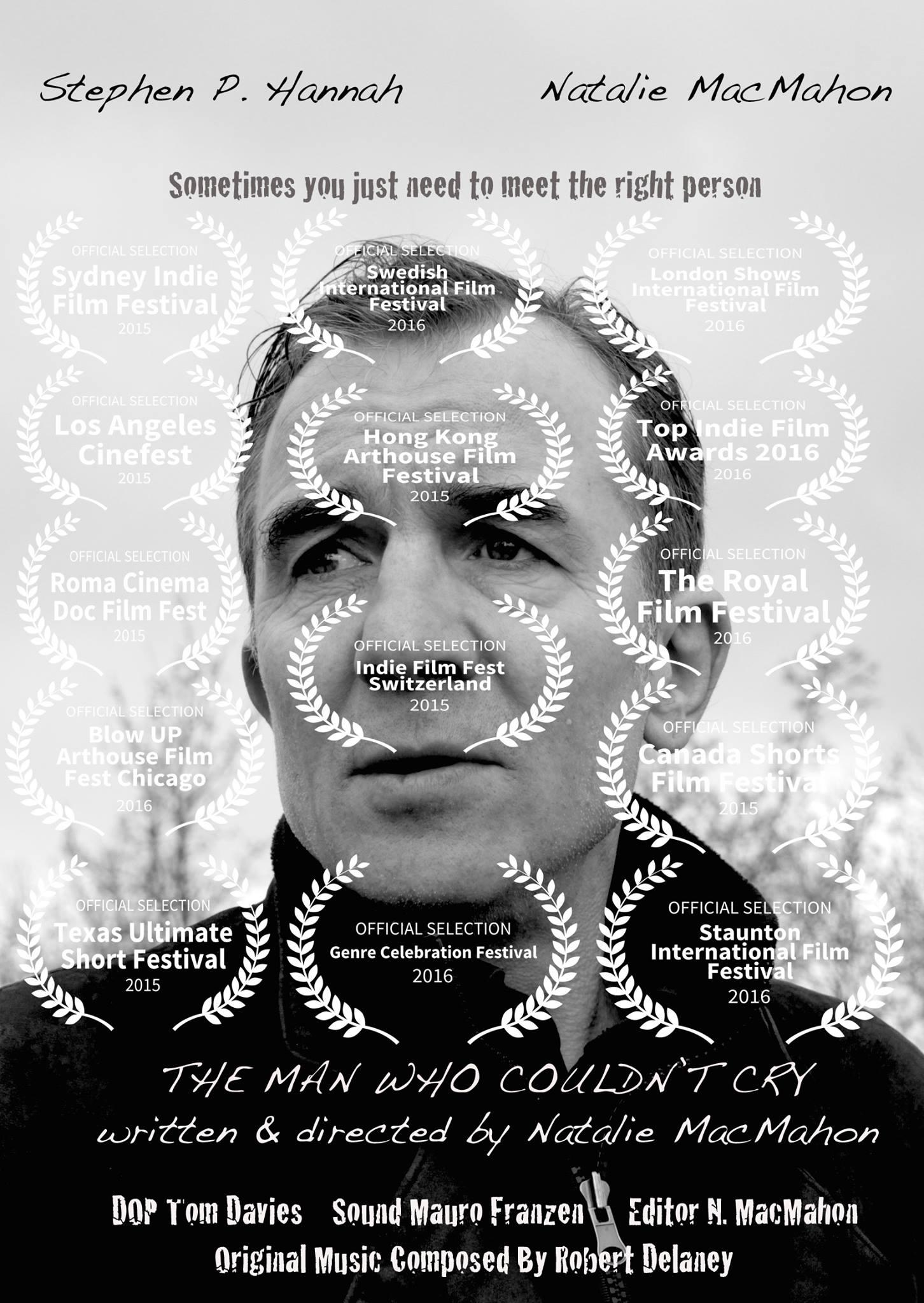 man who poster.jpg
