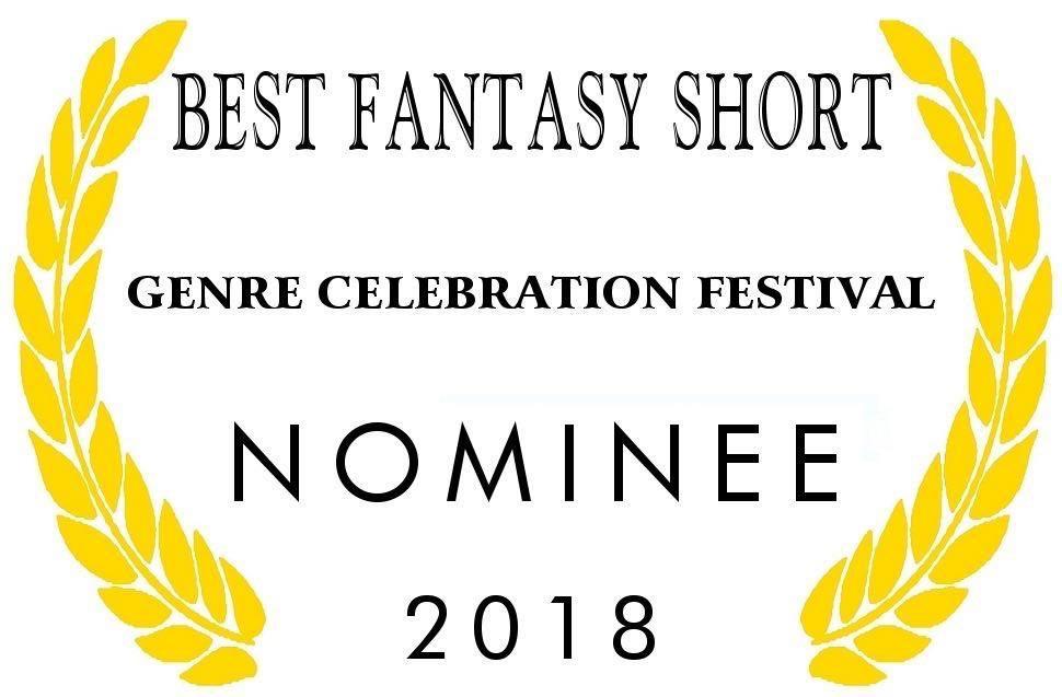 genre_celebration_best__fantasy_short.jpg