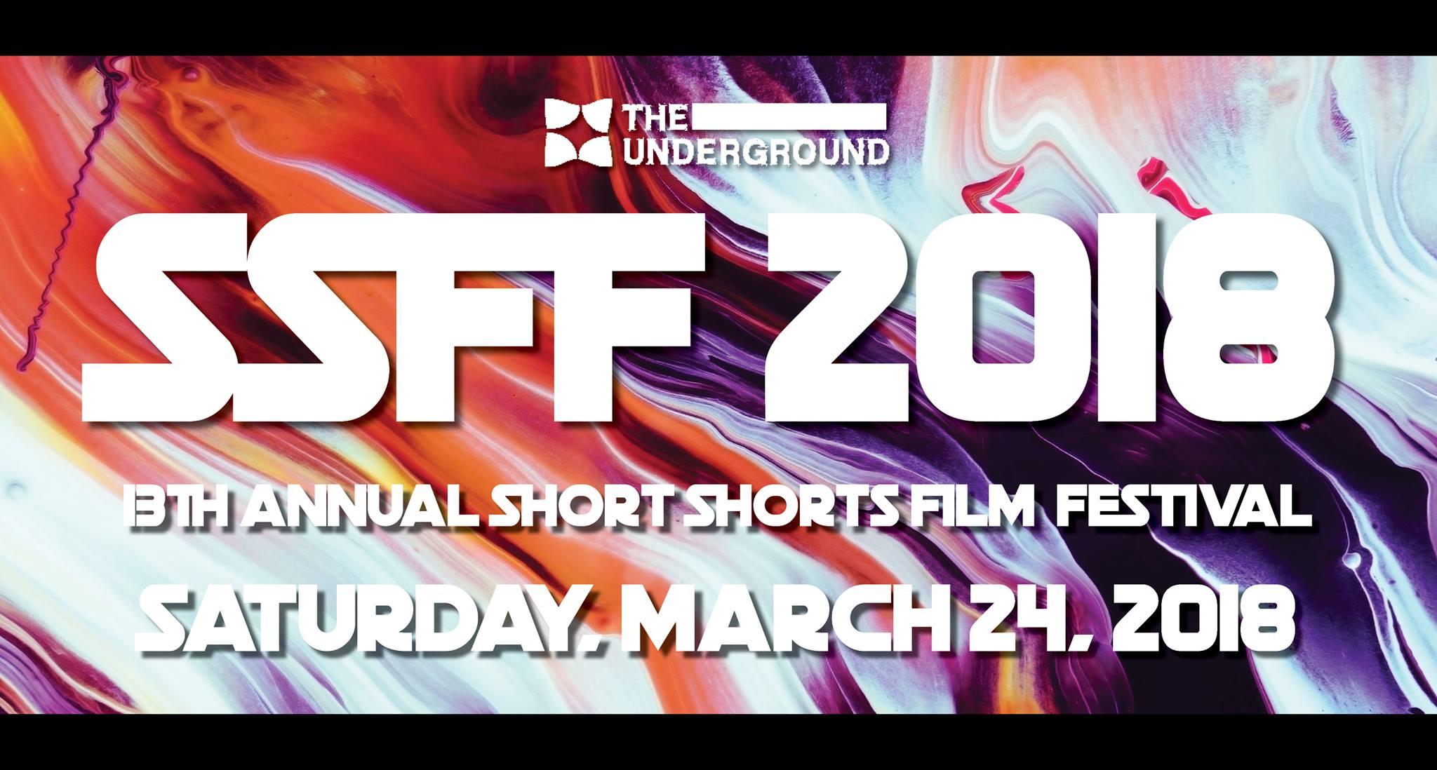 short_shorts_festival_date.jpg
