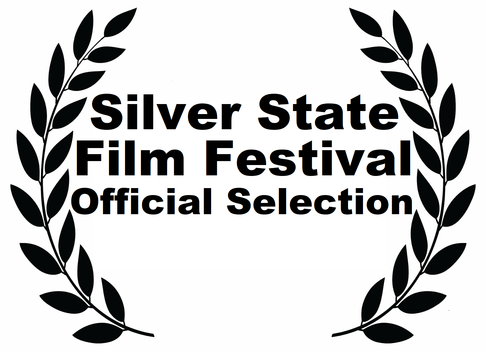 Silver State Film Festival Laurel copy.png