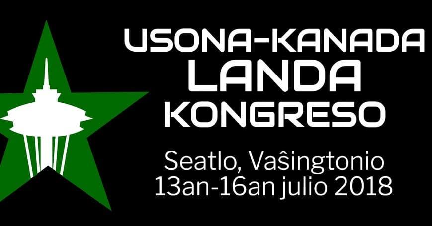 esperanto_conference.jpg