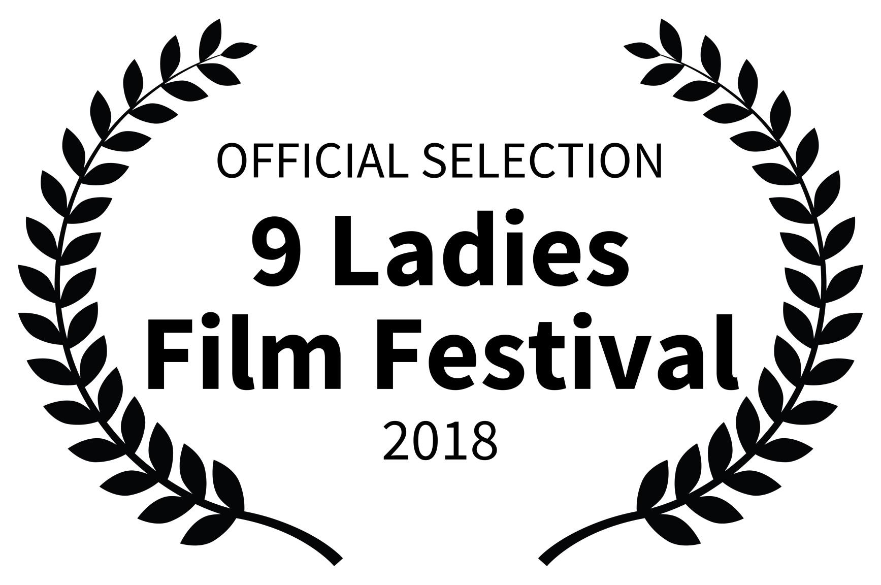 9ladies_film_festival.jpg
