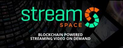 streamspace_banner.jpg