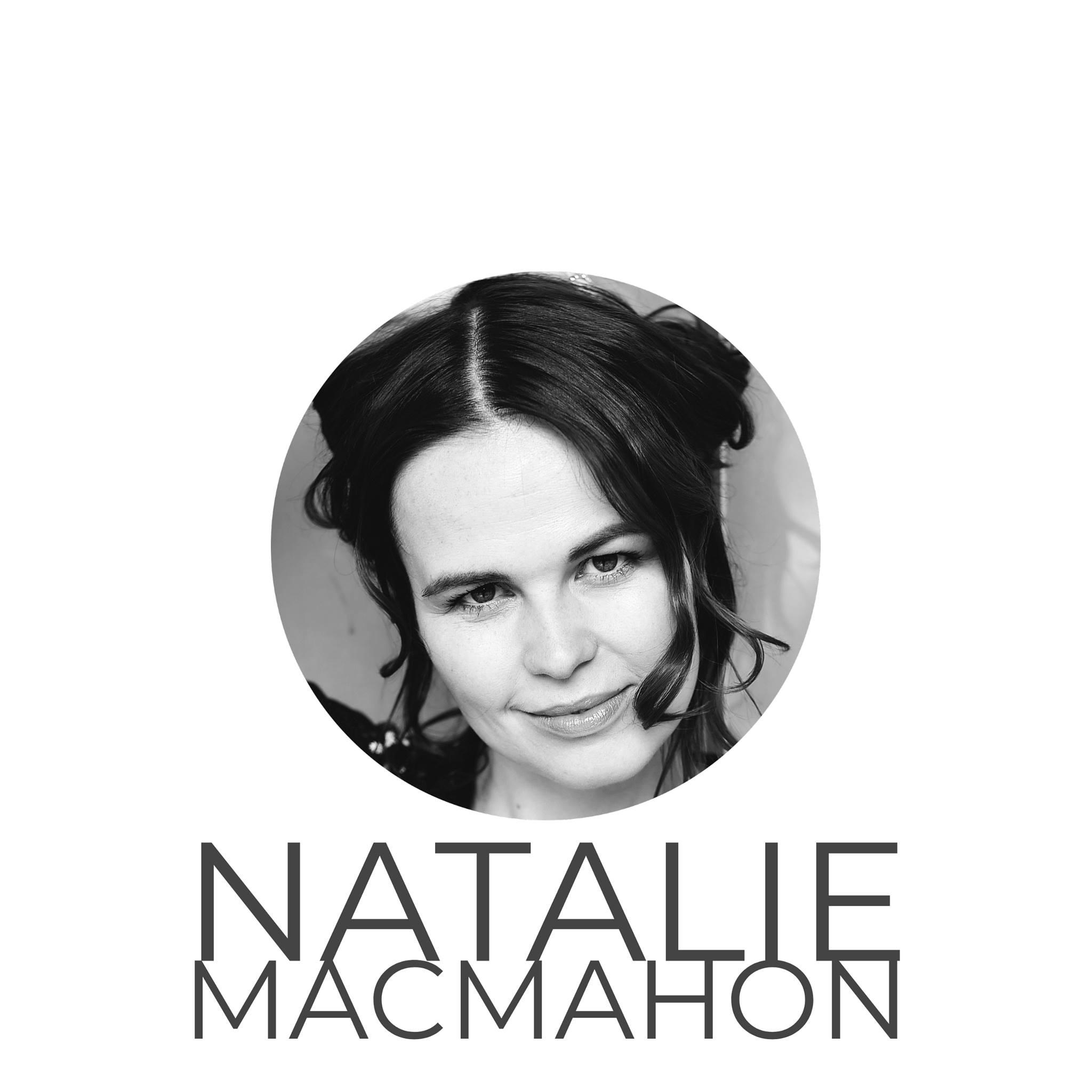 streamspace_Natalie.jpg