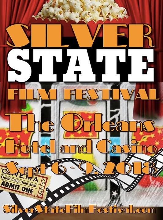 silver_state_poster.jpg