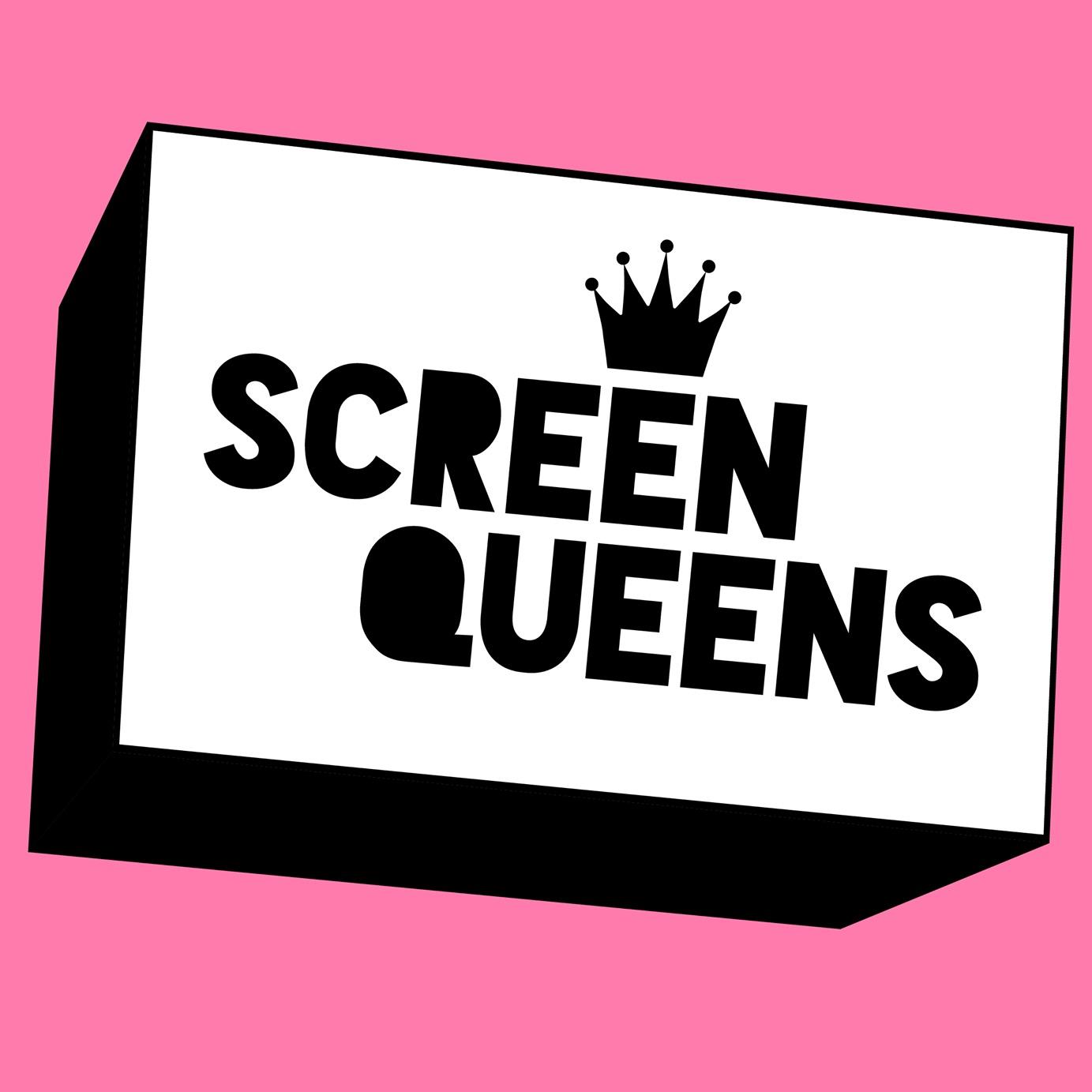 screen_queens.jpg