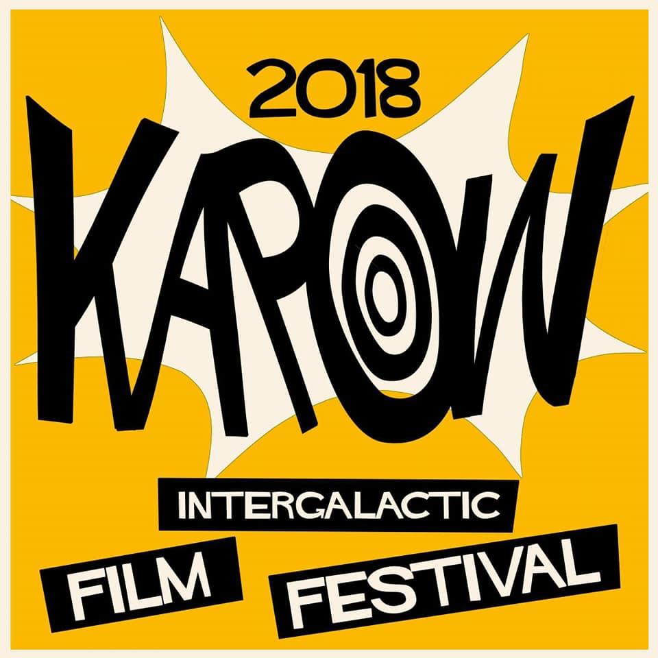kapow1.jpg