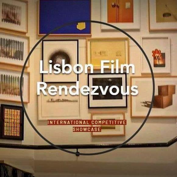 Lisbon_Film_rendezvous.jpg