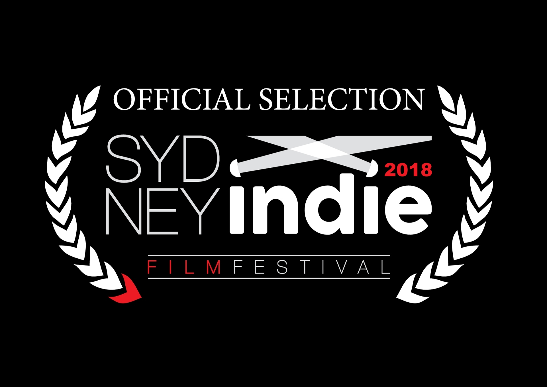 SYDNEY INDIE 2018 Official-Selection-B copy.jpg