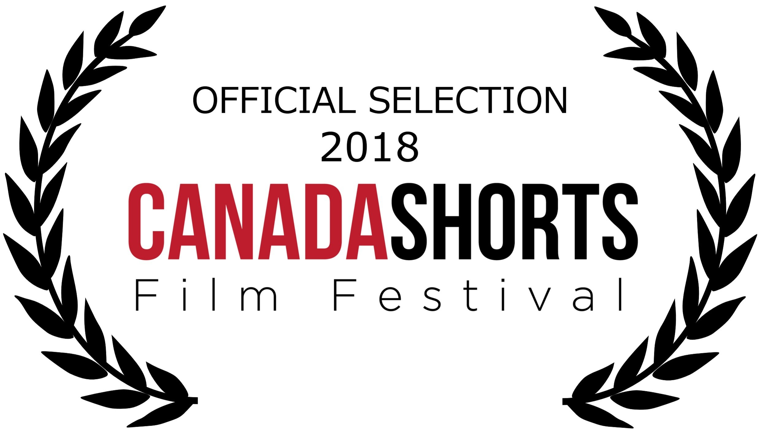 Canada Shorts official selection laurel - black copy.jpg