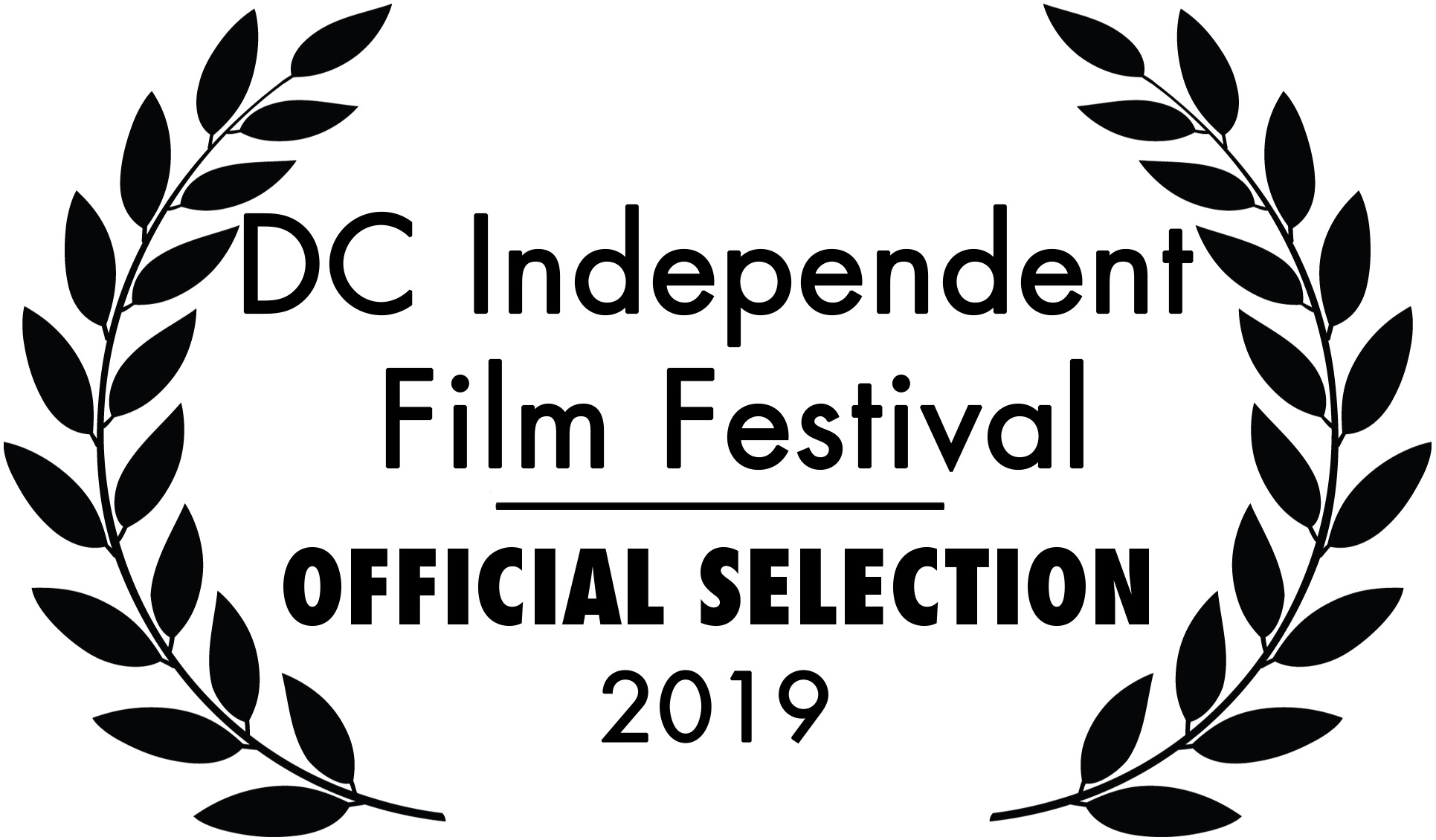 DCIFF_OfficialSelection2019 copy.jpg