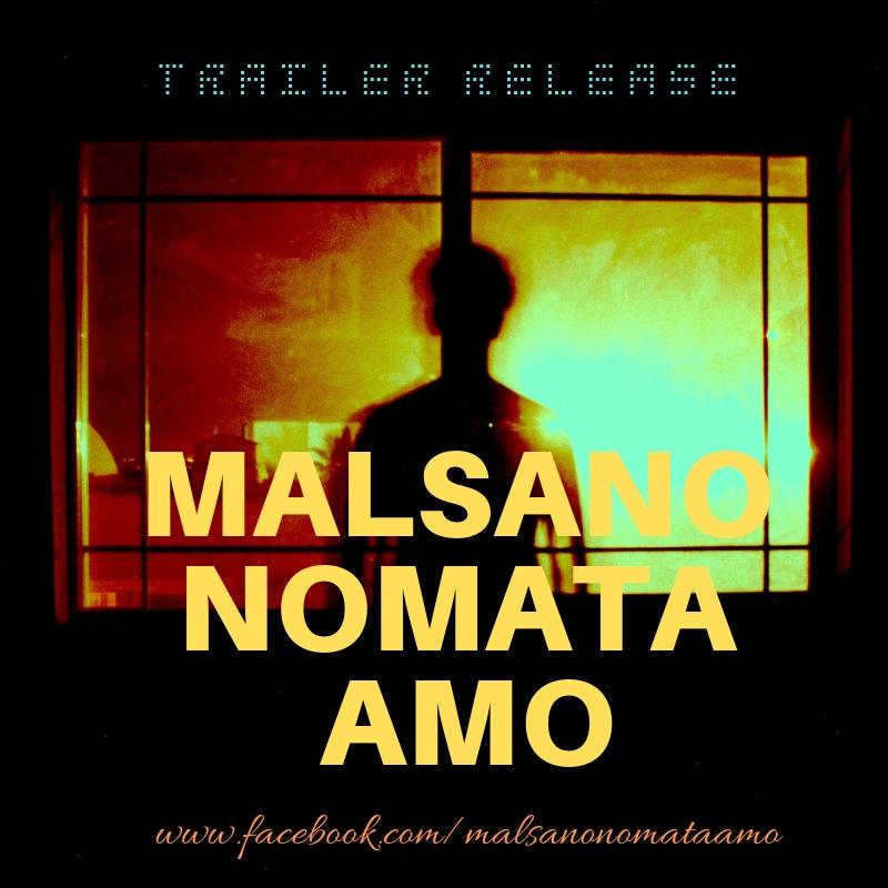 malsano-trailer-release.jpg