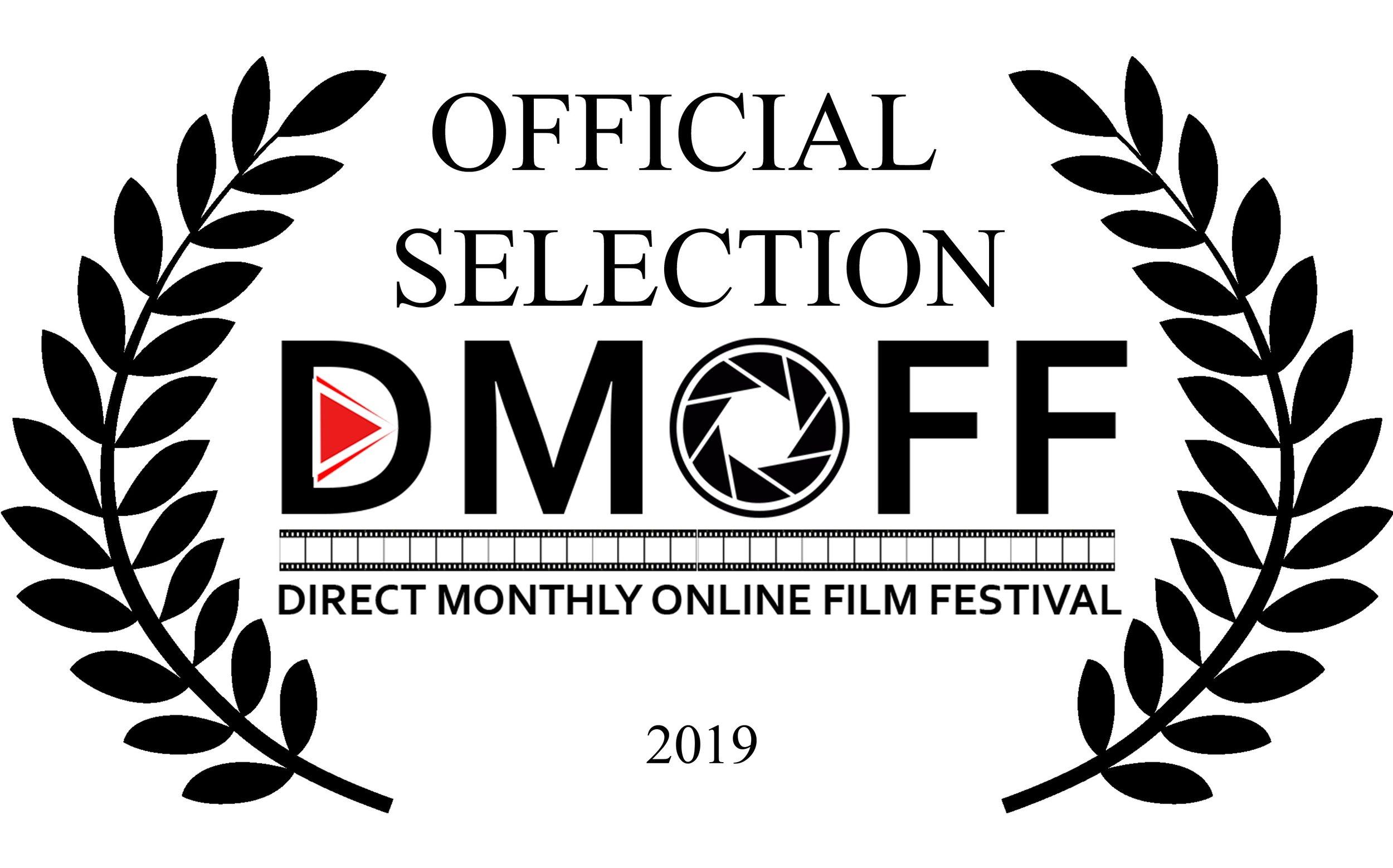Malsano_Official Selection DMOFF Laurel copy.jpg