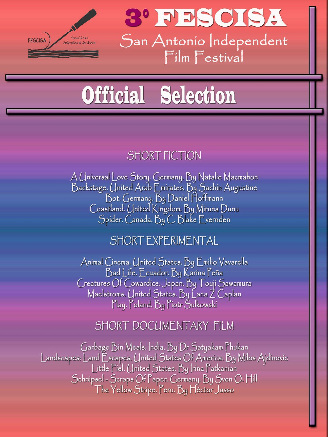 san_antonio_festival_official_selection.jpg