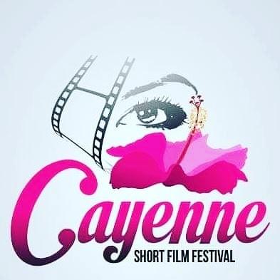 cayenne_short_film_festival.jpg