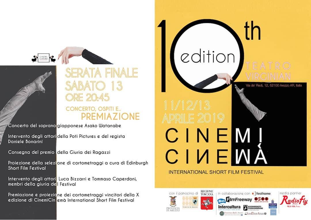cinemi_cinema.jpg