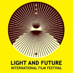light_future_festival.jpg