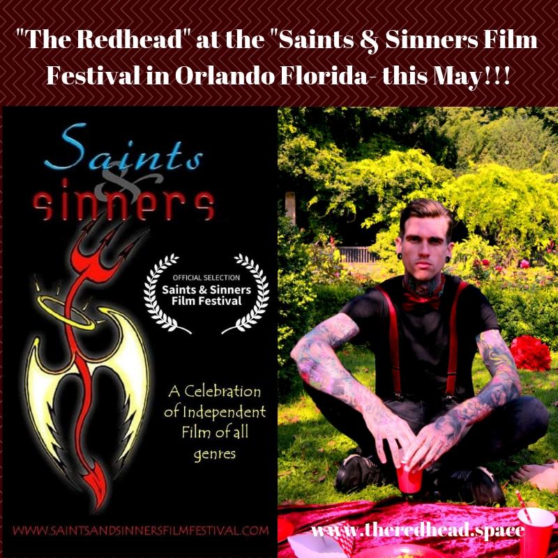 saints_sinners_redhead.jpg