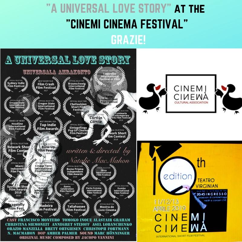 cinemi_cinema_universal_Love.jpg