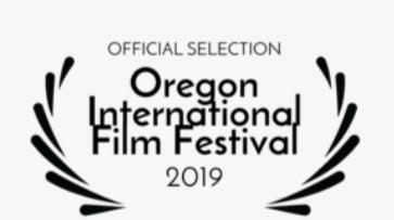 oregon_international_film_festival_funeral_dancer.jpg