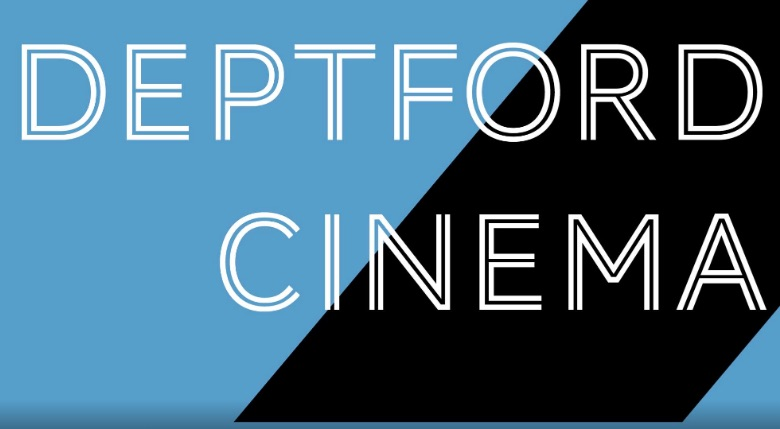 deptford_cinema.jpg