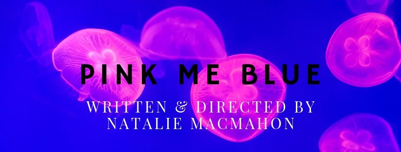 pinkmeblue_cover_facebook.jpg