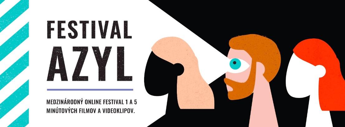 festival_azyl.jpg