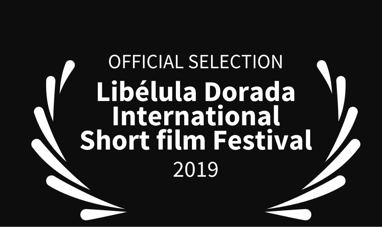 libelula_dorada_festival.jpg