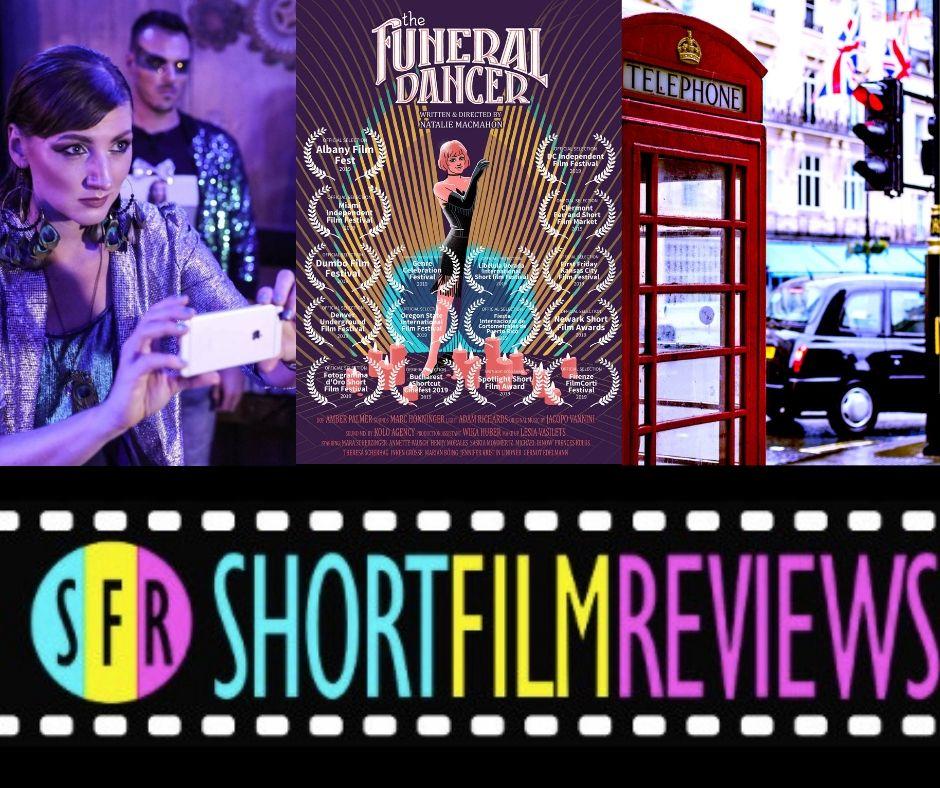short_film_reviews_funeral_dancer_announcement.jpg