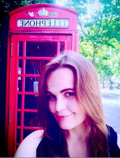 LONDON_natalie.jpg