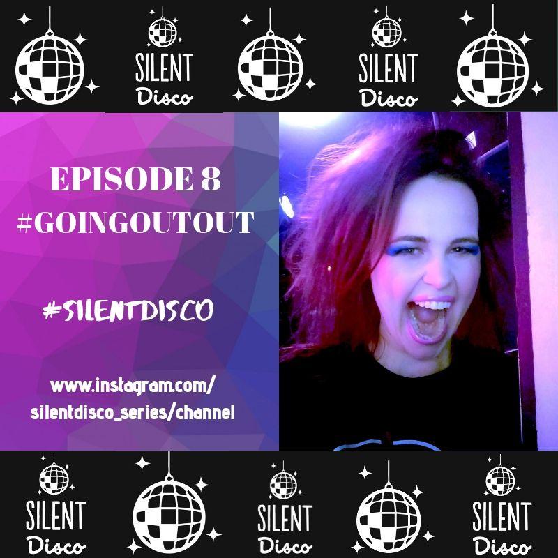 Silent_disco_episode8.jpg