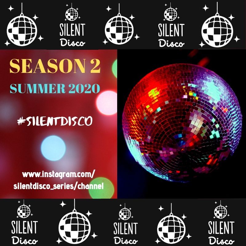 silent_disco_season2.jpg
