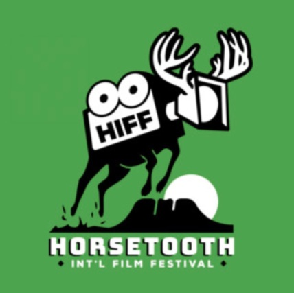 horsetooth_festival.jpg