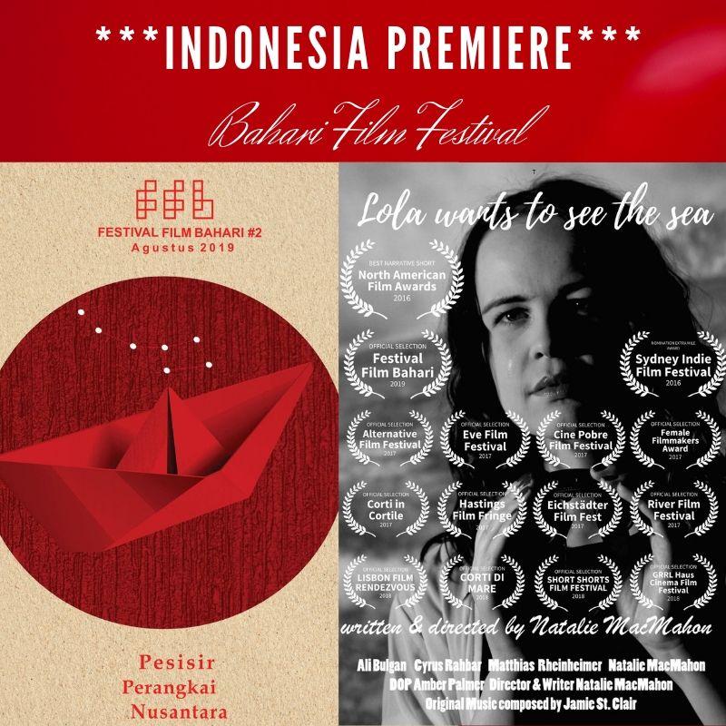 Indonesia Premiere_Lola.jpg