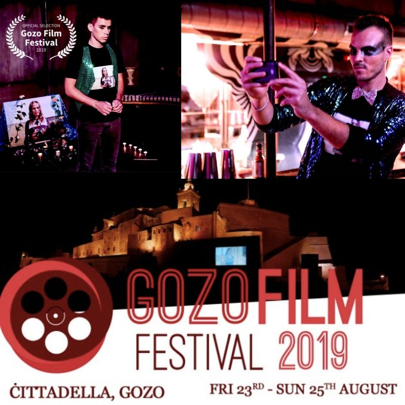 Gozo_festival_screening_funeral_dancer.jpg