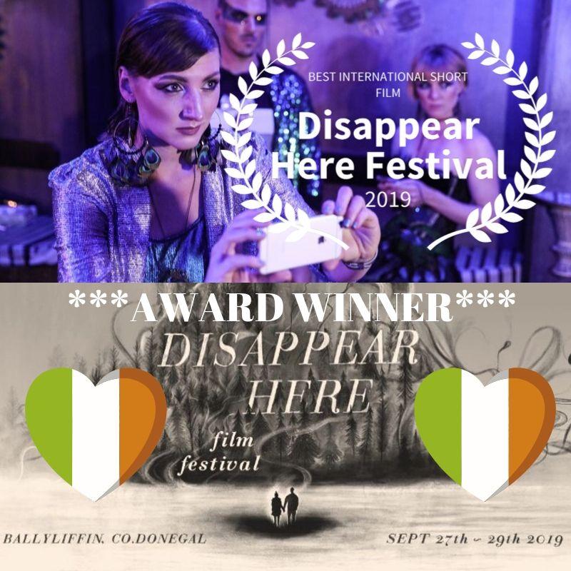 Disappear_Here_winner_funeral_dancer.jpg
