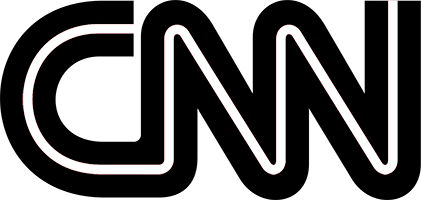 CNN-logo-6.png