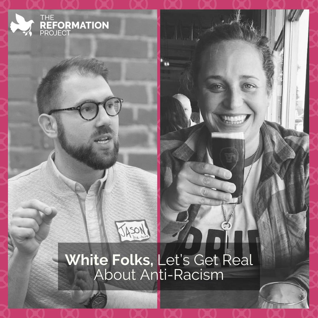Anti-Racism Workshop.png
