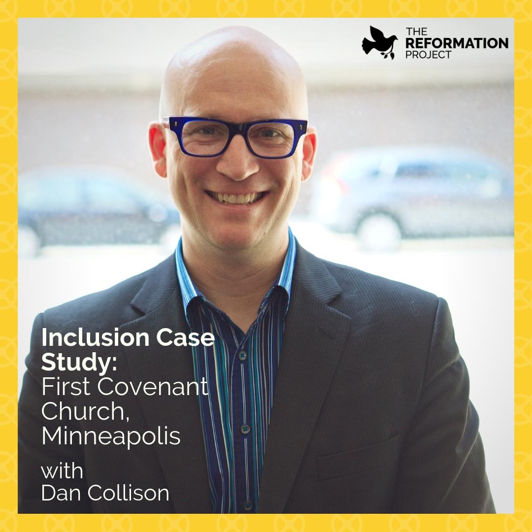 Collison Workshop.jpg