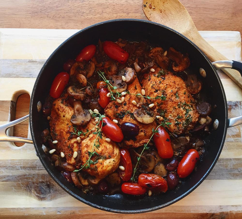 Mediterranean-Style-Chicken.jpg