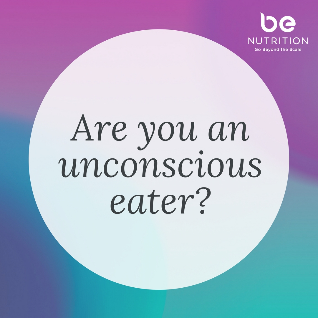 Are you an unconscious eater.jpg
