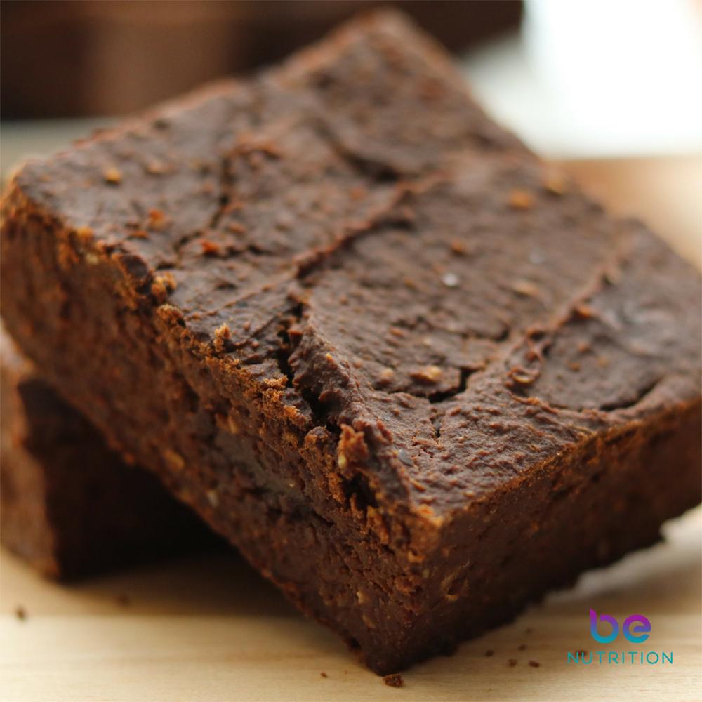 Dreamy-Pumpkin-Black-Bean-Brownies.jpg