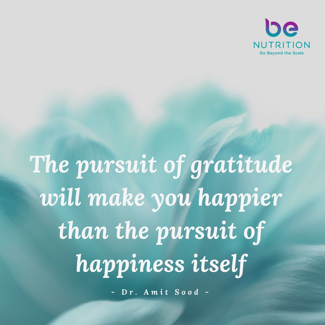 Pursuit of gratitude.jpg