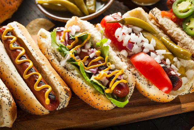 hot-dog-2.jpg